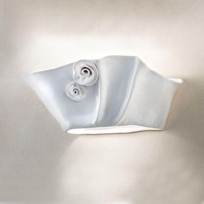 applique ceramica