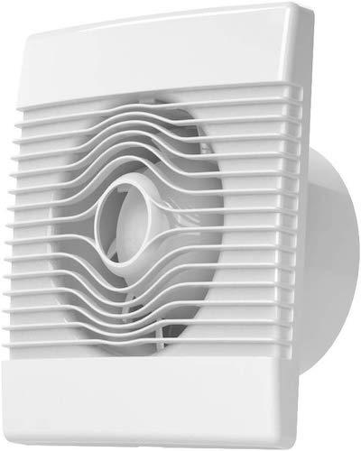 aspiratore bagno scarico esterno plumbing
