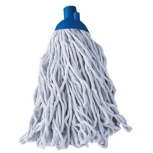mop a frange