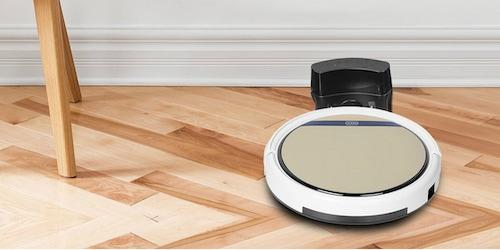 robot lavapavimenti tipologie