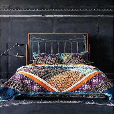 testata letto lavagna