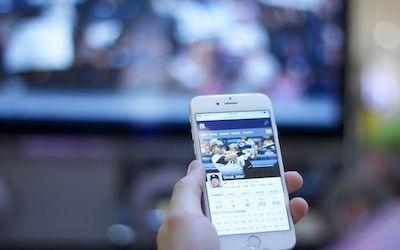 collegare cellulare e tv senza cavo