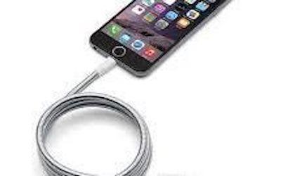 collegare smartphone e tv con cavo
