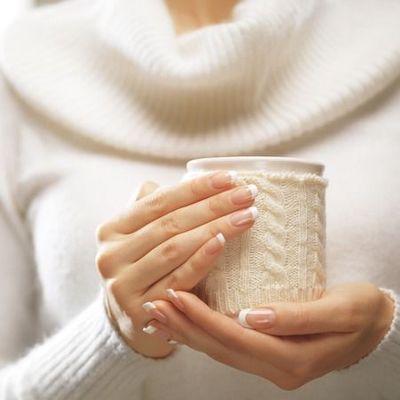 olio argan rinforzante unghie
