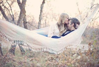 amaca esterni matrimoniale