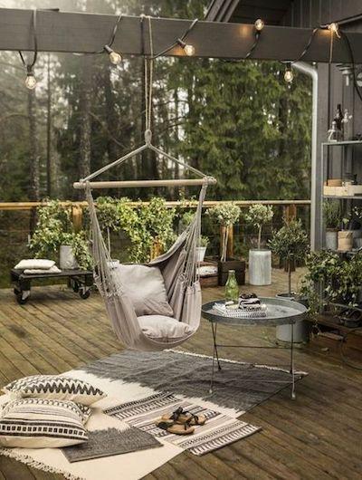 design amaca giardino