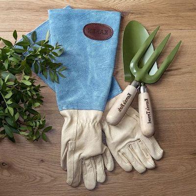 guanti giardinaggio vera pella
