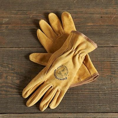 guanti giardino vera pella