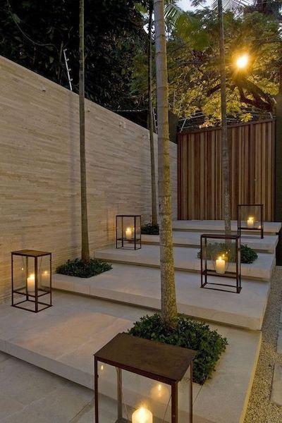 lanterne giardino consigli
