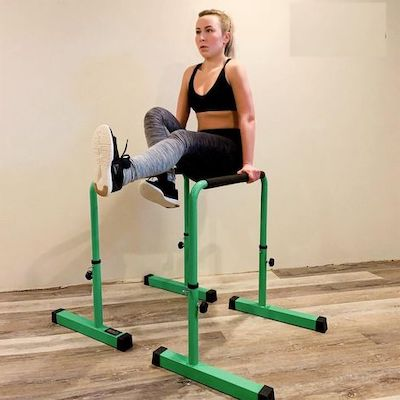 push up bars alte