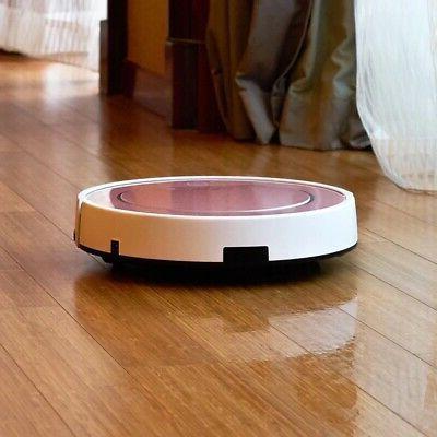 robot lava asciuga pavimenti