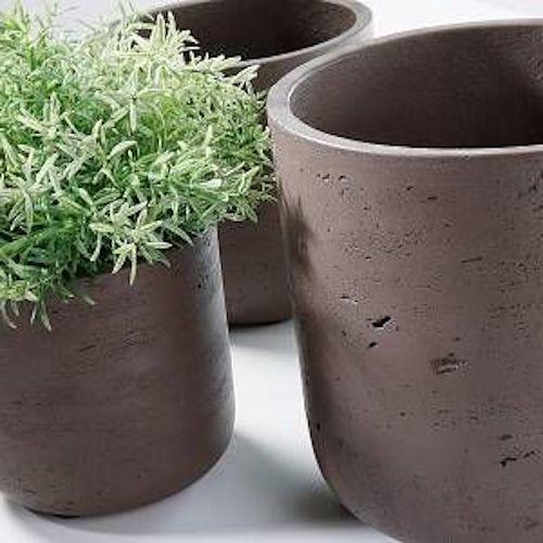 fioriere esterni cemento