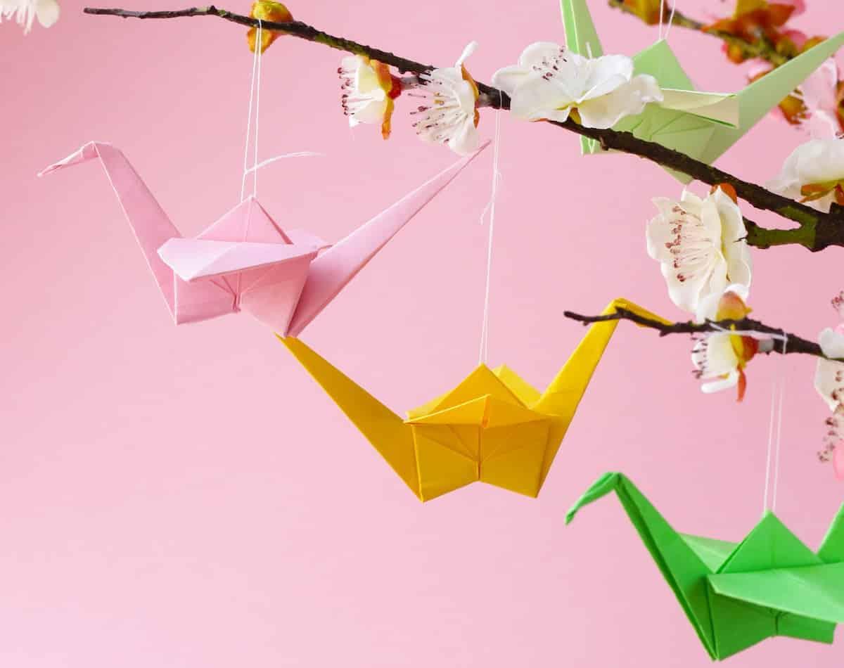 origami-washi-tape