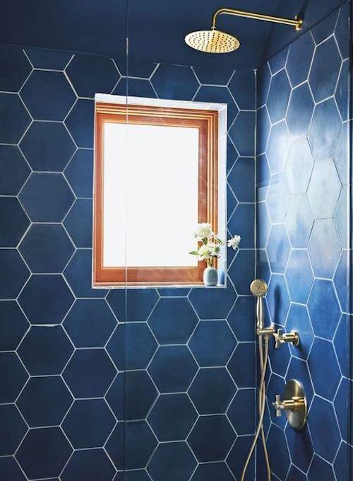 vernice adatta piastrelle bagno