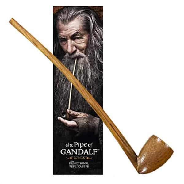 Pipa Gandalf