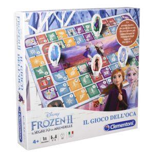 giochi da tavolo frozen