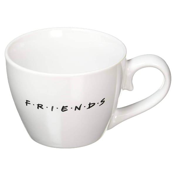 tazza Friends