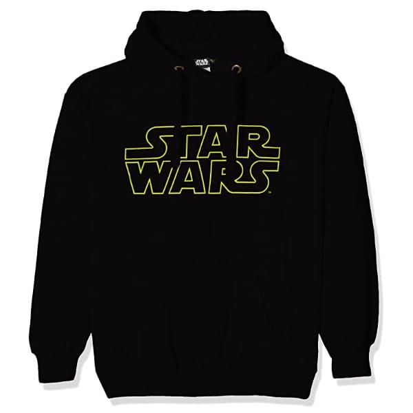 Felpa Star Wars