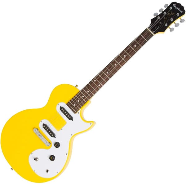 Chitarra elettrica Epiphone Les Paul
