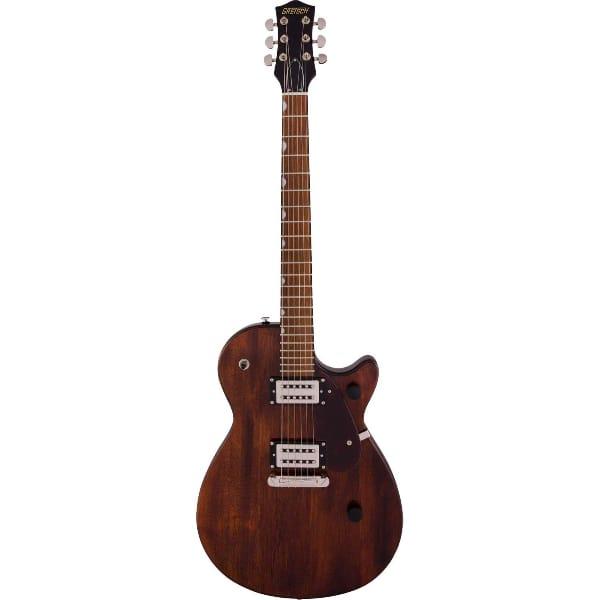 Chitarra elettrica Gretsch