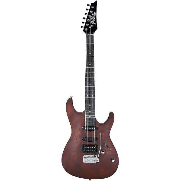 Ibanez chitarra elettrica